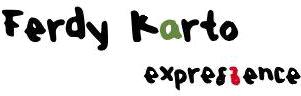 Ferdy Karto Expressence